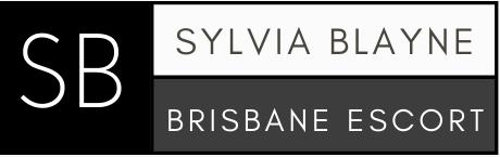 Sylvia Blayne